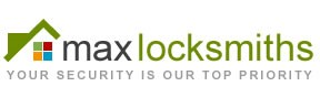 Locksmith Earlsfield